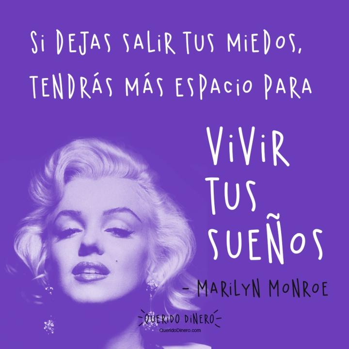 Querido_Dinero-Marilyn_Monroe