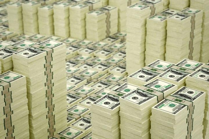 hackers-roban-mil-millones-de-dolares